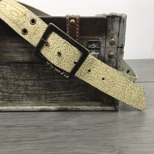 Roxy surf pant belt rustic lace medium